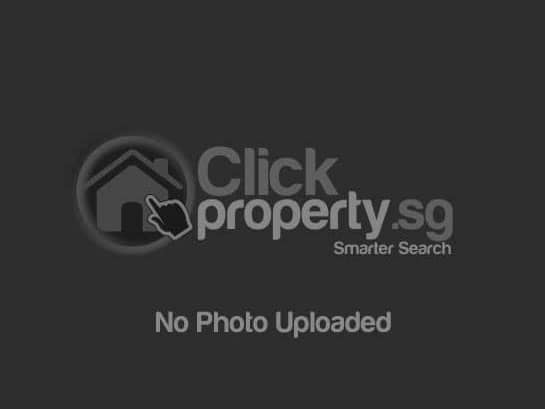 637b Punggol Drive For Rent - Singapore HDB